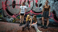 The Poplist with Potty Mouth