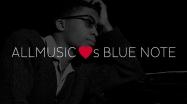 AllMusic Loves Blue Note Records