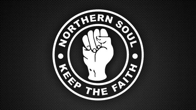 BBC documentary explores Northern Soul