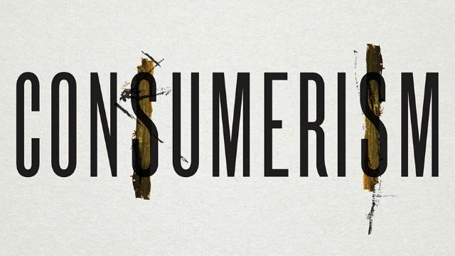 "Lauryn Hill marks freedom with ""Consumerism"""
