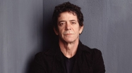 Sad Song: Remembering Lou Reed, 1942-2013