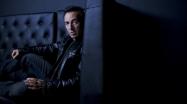 "Bruce Springsteen releasing new single ""High Hopes"" next week"