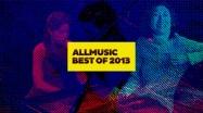 AllMusic's Favorite Classical Instrumental Albums of 2013