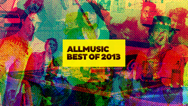 AllMusic's Favorite Reissues of 2013