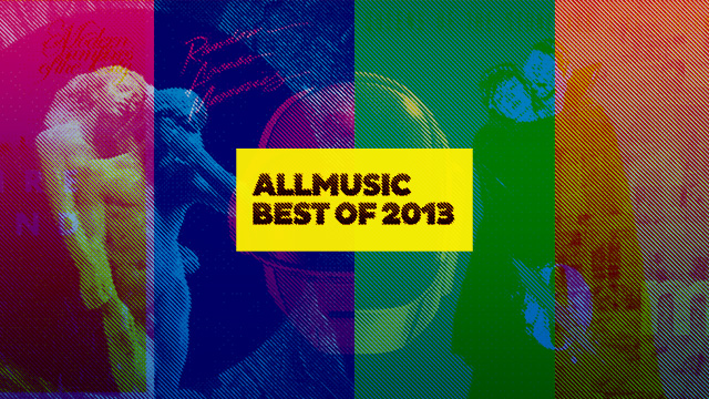 Best of 2013: Readers' Picks