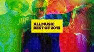 AllMusic's Favorite Blues Albums of 2013