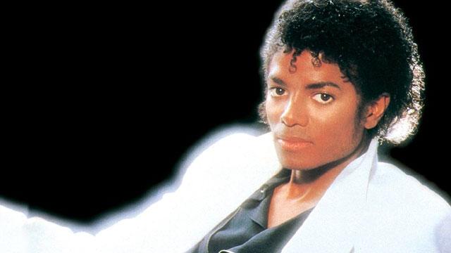 R&B 40: 1983
