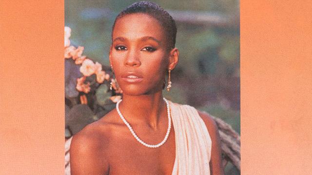 R&B 40: 1985