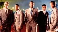 R&B 40: 1988