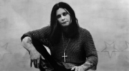 Ozzy Osbourne turns 65