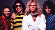 Van Halen's 1984 Turns 30
