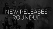 New Releases Roundup: Week of January 28, 2014