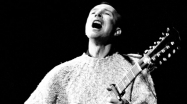 Pete Seeger: This Man Surrounds Hate and Forces It to Surrender