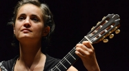 New Classical Reviews: January 2014