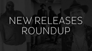 New Releases Roundup: March 4, 2014