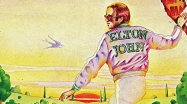 Poll Results: AllMusic Users' Favorite 'Goodbye Yellow Brick Road' Songs