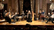 New Classical Reviews: March