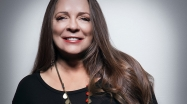 Carlene Carter Revisits Her Childhood Musical Obsessions