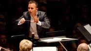 New Classical Reviews: April