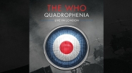 Enter to Win 'Quadrophenia: Live in London,' the New Concert Film from The Who