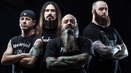 Crowbar's Kirk Windstein on Longevity, Borrowing from the Best, and His Favorite Album