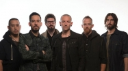 Advance Album Streams from Linkin Park, Willie Nelson, Death Grips, Sam Smith and More