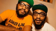 Playlist: Songs of the Summer from the Lucas Brothers