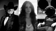 New Releases Roundup: June 17