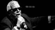 Eric Burdon of the Animals Reacts to Punk and Hard Rock Covers of His Songs