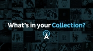 New AllMusic Feature - What's in Your Collection?