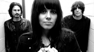 The Last Internationale on Guns and Bringing in RATM Drummer Brad Wilk, Plus an Acoustic Performance
