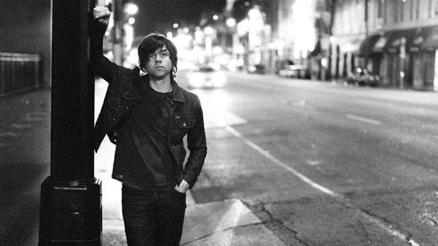Advance Album Streams from Ryan Adams, Interpol, Jeezy and More