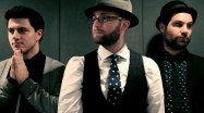 """Video Premiere: Distant Cousins - """"On My Way"""""""