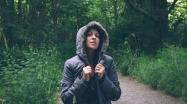 Album Premiere: Jen Wood - 'Wilderness'
