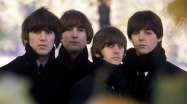 Poll Results: AllMusic Readers' Favorite Beatles Album