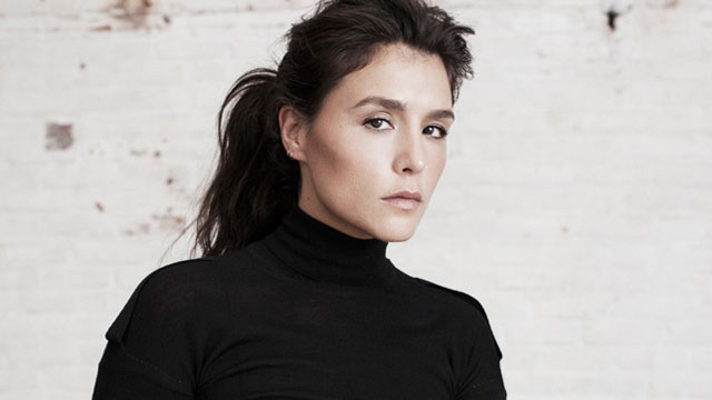 Advance Album Streams from Jessie Ware, Aretha Franklin, Billy Idol, Neil Diamond and More
