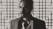 "Video Premiere: Jeremy Loops - ""Sinner"" (Acoustic)"