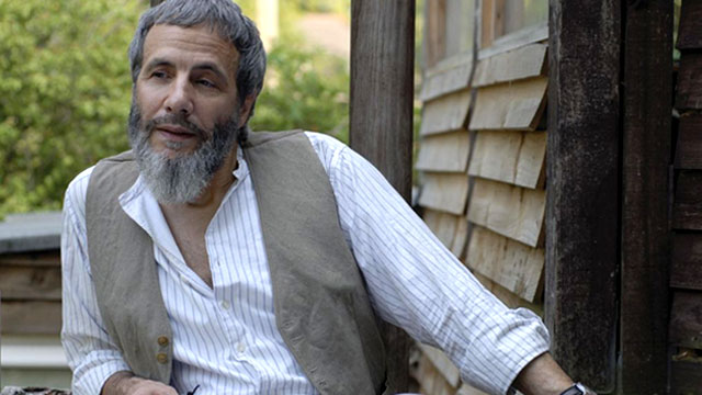 Advance Album Streams from Yusuf (Cat Stevens), Rancid, Ani DiFranco and More
