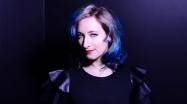 Album Premiere: Rachael Sage - 'Blue Roses'