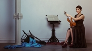 New Classical Reviews: October