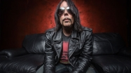 Tripping Through the Monster Magnet Discography With Frontman Dave Wyndorf