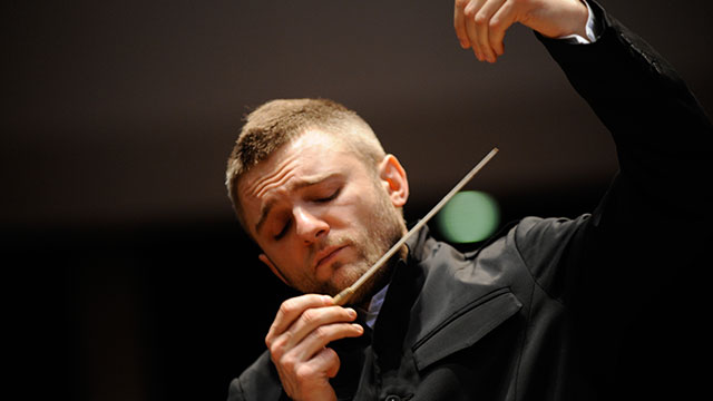 New Classical Reviews: November