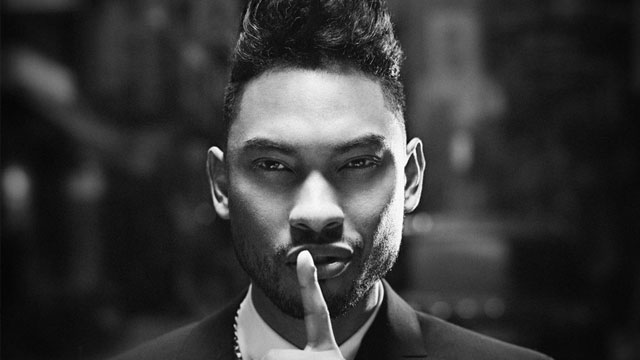 Stream Three New Miguel Tracks