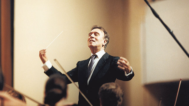 In Memoriam: Classical Musicians We Lost in 2014