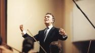 In Memoriam: Classical Musicians We Lost in 2014