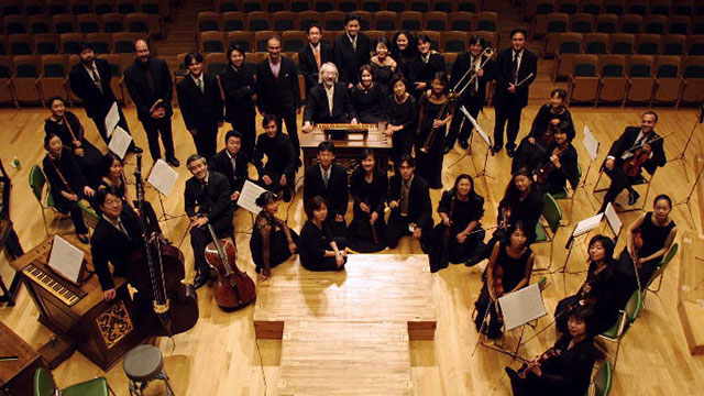 New Classical Reviews, January 2015