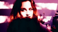 Leighton Meester on Taking Her Album 'Heartstrings' on the Road, Nerding Out Over Neil Young