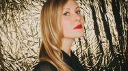 Album Premiere: Nora Jane Struthers Puts Her Twist on Americana With 'Wake'