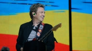 Andy Summers on Police Deep Cuts, Loving the Guitar and Digging Up the Past in His Documentary