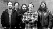 """Built to Spill's Doug Martsch on Making Albums: """"I Have No Idea What I'm Doing"""""""